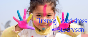Training Workshops Supervision
