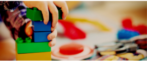 Play Therapy for Children & Teens